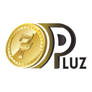 Pluz App