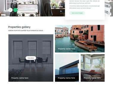 Property Portal