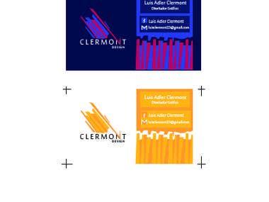 logotipos y otros trabajos