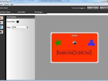 ID_Card_Designer