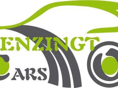 logo :kenzington