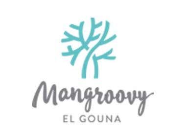 Mangroovy