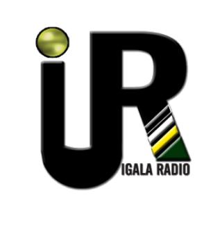 Igala Radio