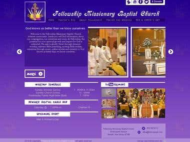 www.fmbcnewark.com