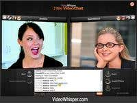 VideoWhisper > 2 Way Video Chat