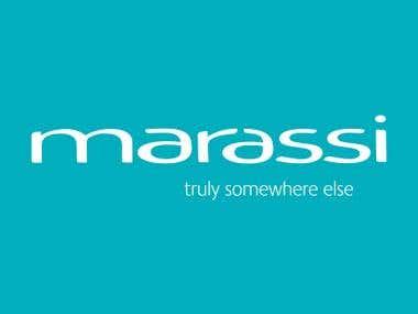 Marassina