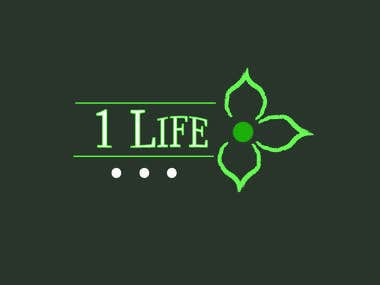 I LIFE