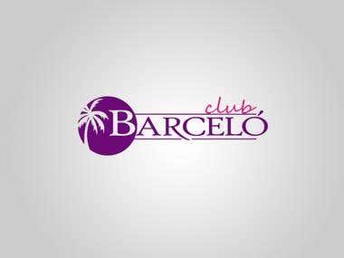 Barcelo Club