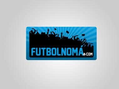 Futbolnoma.com