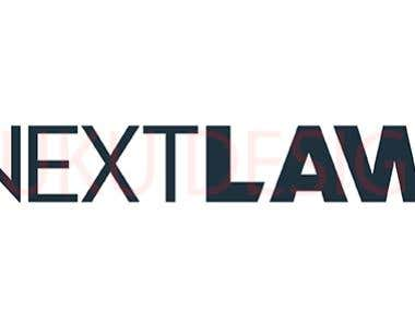 LAWYERS LOGO DESIGN