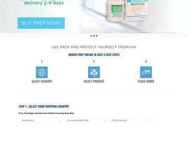 www.buyprepnow.com/