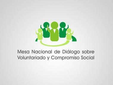 Mesa de Voluntariado (Uruguay)