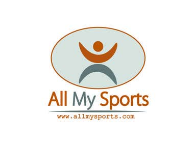ALL MY SPORTS