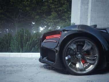 Concept Car_002