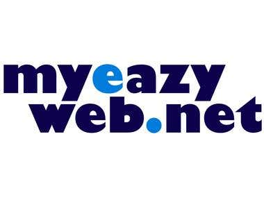 Web Hosting E-Commerce site on Wordpress