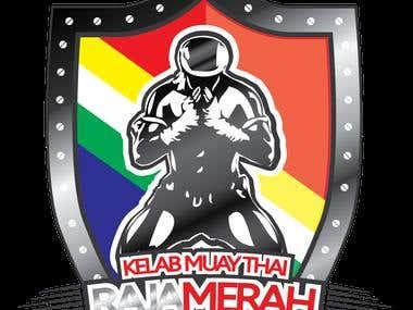 Muaythai Team!