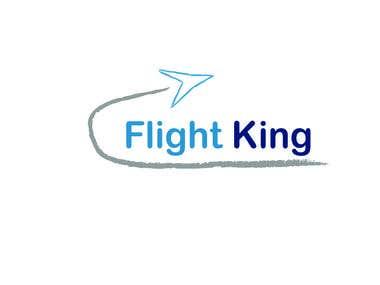 FLIGHT KING