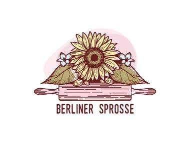 Berliner Sprosse