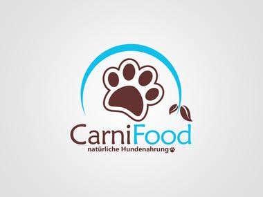 Carnifood