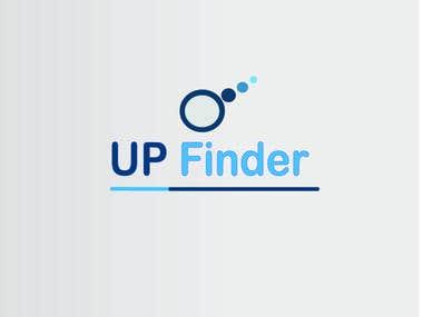 UP FINDER