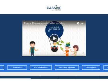 Make my wordpress website responsive on all screens