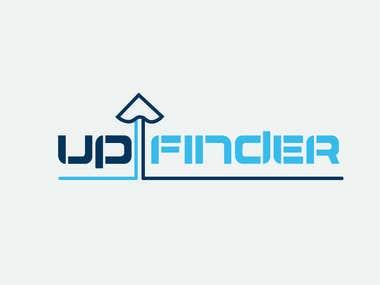 UP FINDER 2