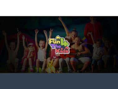 Fun4TheKids