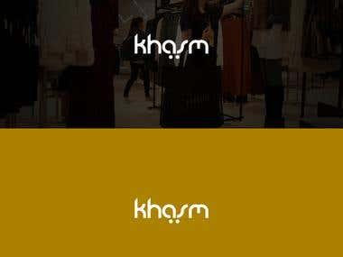 Khasm Online