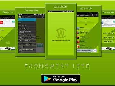Economist Lite