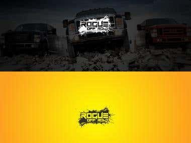 Rogue Off Road
