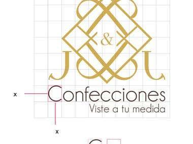 Confecciones J&J