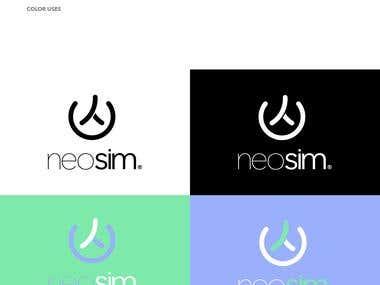 NeoSim