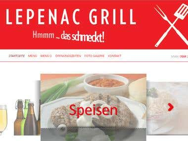 lepenac-grill.at
