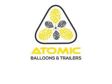 Contest Win logo