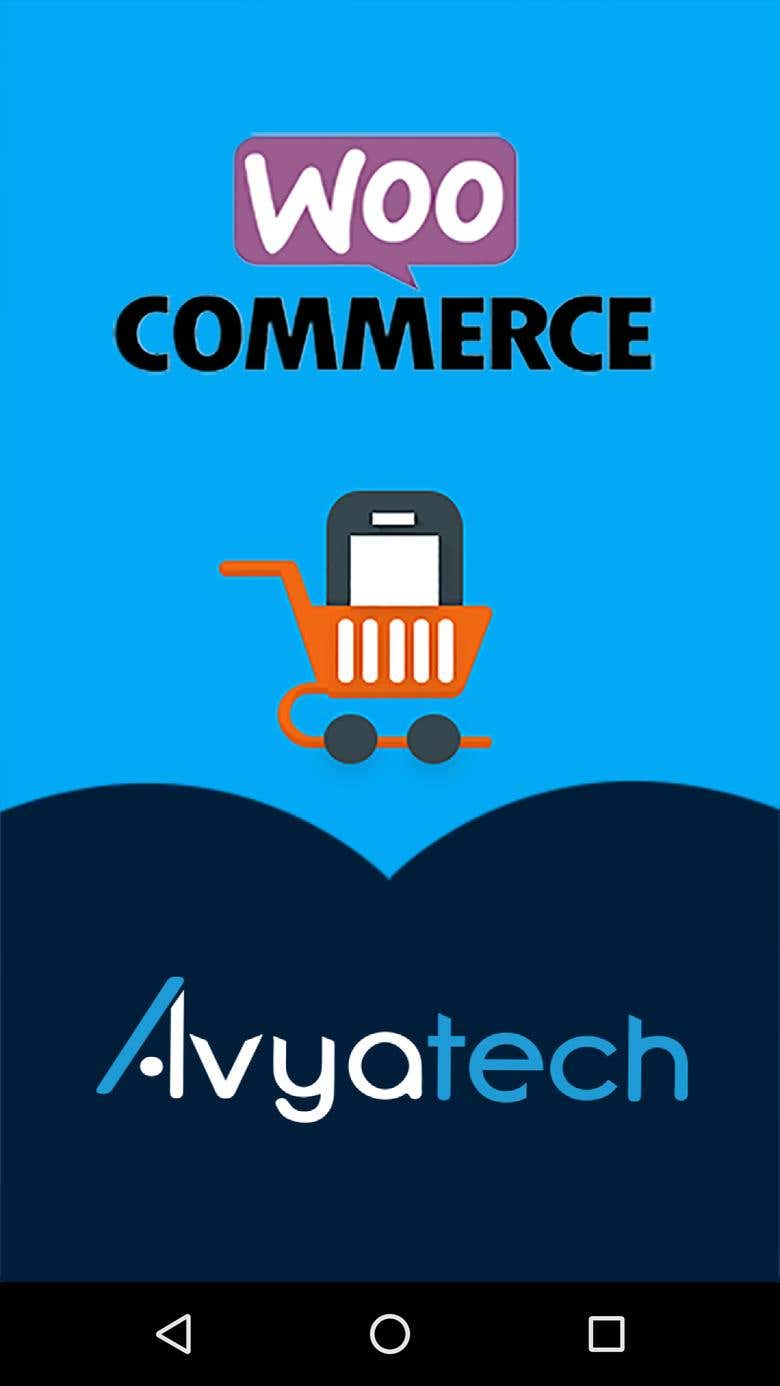Native WooCommerce Mobile App - iOS/Android | Freelancer