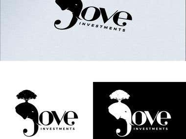 Jove Investments