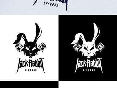 Jack Rabbit Offroad