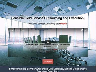 Sortyfied: Intelligent Outsourcing
