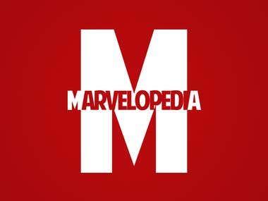 Marvelopedia