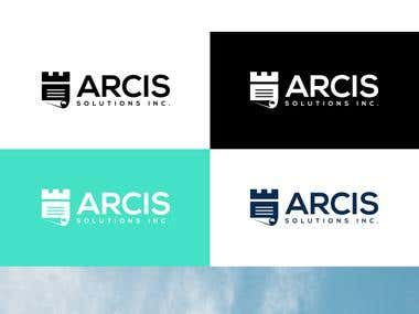 ARCIS Solutions