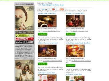 Regenerateyourhealth.co.uk