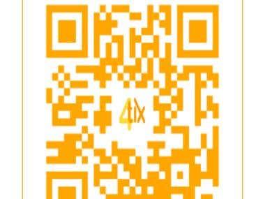 4tiX APP