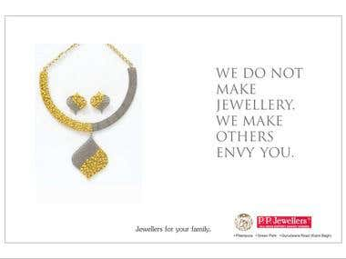 for jewellery add