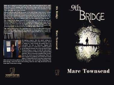 9th Bridge
