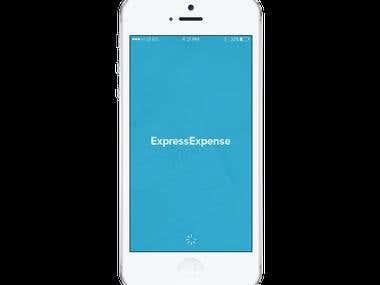 Design an app