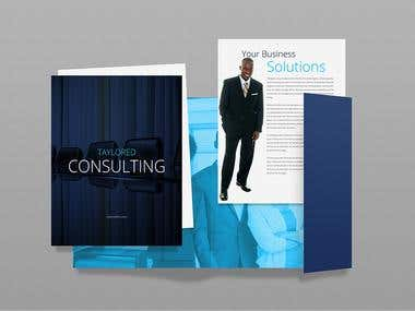 Taylored Consulting