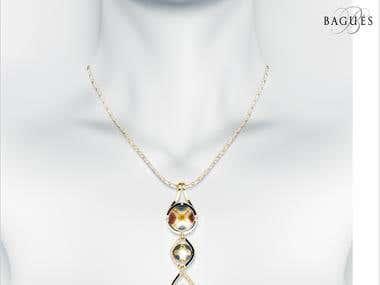 jewellery add