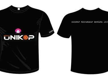 Shirt_Design