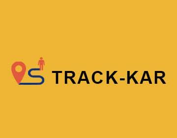 http://track-kar.co/