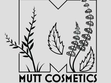 Mutt Cosmetics